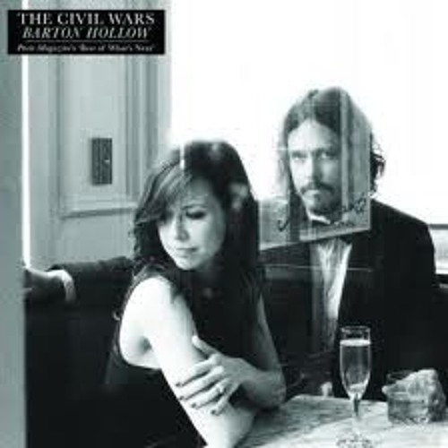Poison and Wine - The Civil Wars ft Age R