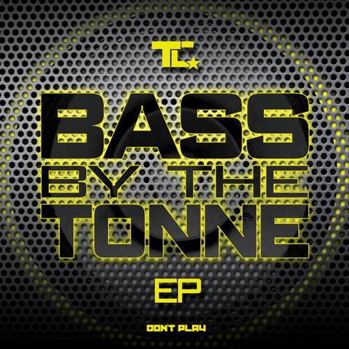 TC podcast Mix 004