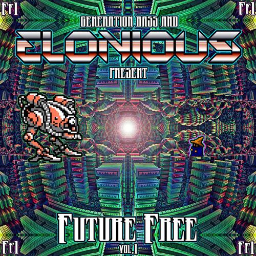 Abaia-Future Free Vol.1 (FREE EP DL) follow link in description
