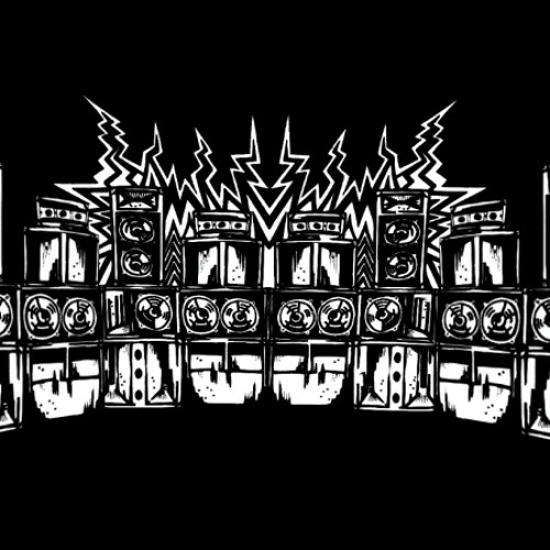 HypNOoZ - Furious beat /// FREE DOWNLOAD\\\