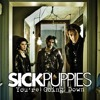 Sick Puppies - You're Going Down (D&B)