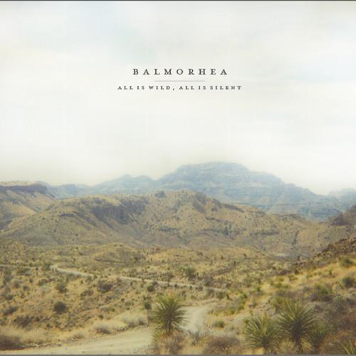 Balmorhea - Truth