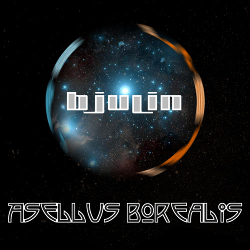 Bjulin - Asellus Borealis (6th place in KVR OSC 37)