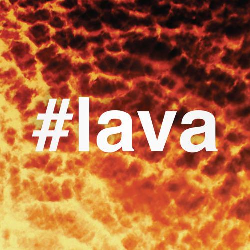 2hAtCoMbO - #lava (FREE download in description)