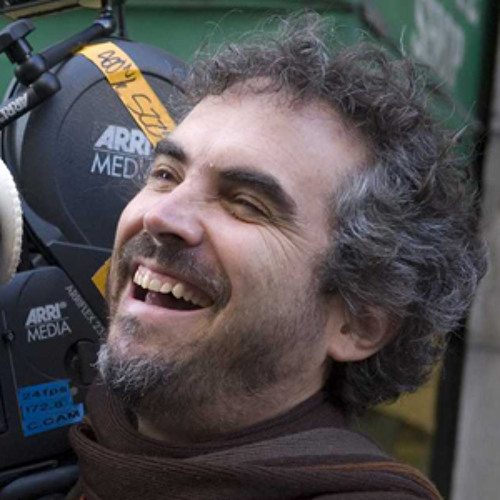 Alfonso Cuaron on Children of Men (2007)
