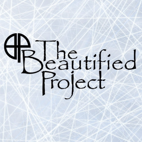 The Beautified Project - All Alone (Artlive remix)