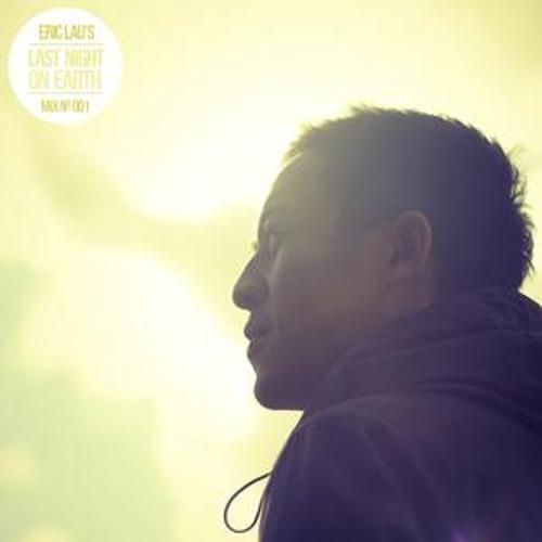 Put Me On It 'Last Night on Earth' Vol 1 - Eric Lau