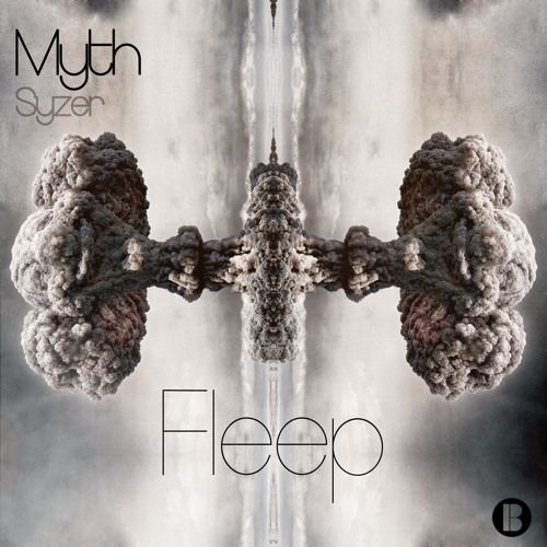 Myth Syzer - Fleep