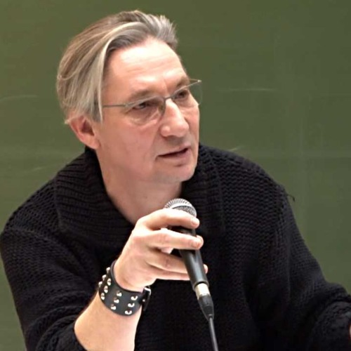 Thomas Seibert (2012): Demokratie als konstituierender Prozess: Dissens statt Konsens