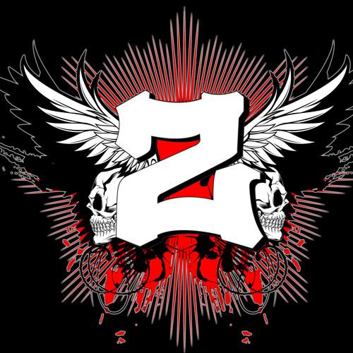 Zaheer - Heart in Chains