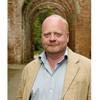 Ulysses Awakes: John Woolrich