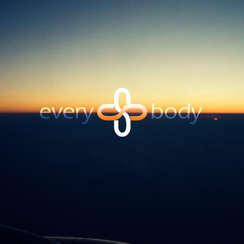 Sandgren - Everybody