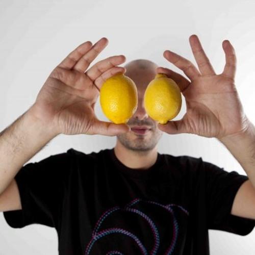 Riva Starr - If Life Gives You Lemons Make Lemonade Minimix