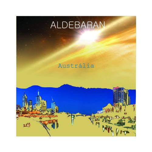 Aldebaran - Austrália
