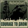 Rebelution - Feeling Alright
