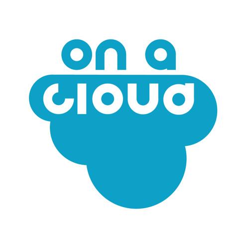 Fumé @ on a cloud [Radio Blau 18.02.12]