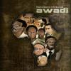 Didier Awadi - Dans mon rêve - Album Présidents d'Afrique