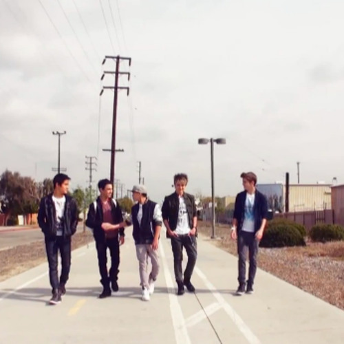 "IM5 - ""Top 40"" MashUp"