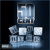 50 Cent ft. Neyo - Baby By Me (Gorilla In The Mix)
