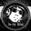 Kabhi Kabhi Mere Dil Female Version, Hip Hop mix,By De-Jay Abhay