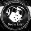Kabhi Kabhi Mere Dil Female Version, Hip Hop mix,By De-Jay Abhay