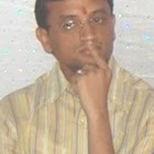 Personality Ke Maayane-Shri Harish Laddha Se Manik Ki Baatchit