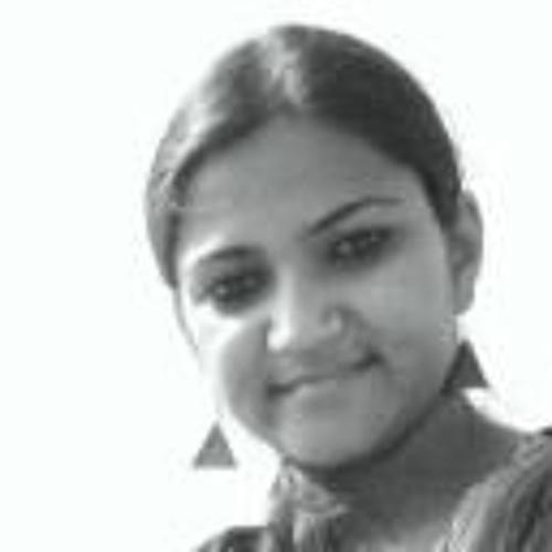 Interview Ki Taiyari-Ritu Sharma Se Manik Ki Baatchit-(www.apnimaati.com Project)