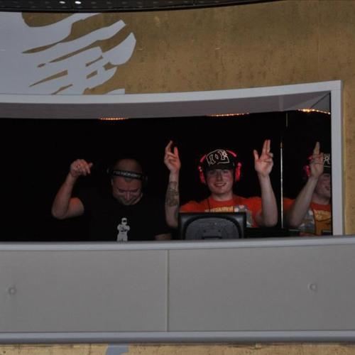 D&A DJ Team Returns
