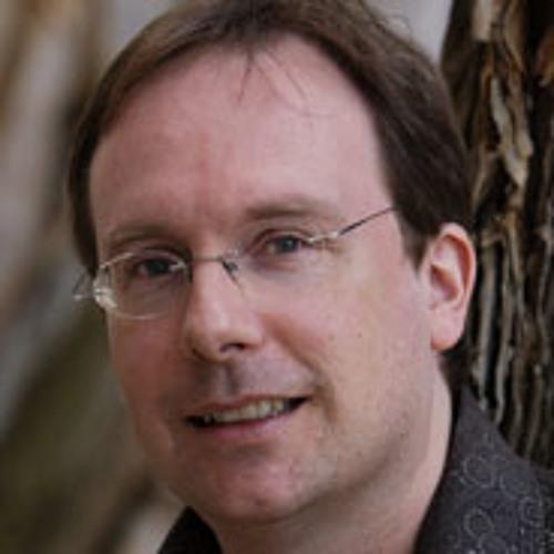 'Westerway' from Violin Concerto: Matthew Hindson