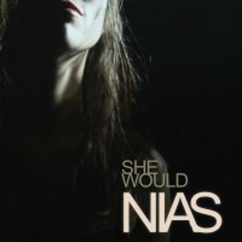 NIAS - She would (Saint Pauli RMX)