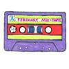 The Weeknd Feat Drake Crew Love Shlohmo Remix Mp3