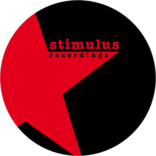 Stimulus Sessions vol 2