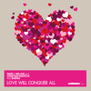 Nari & Milani and Cristian Marchi ft Shena - Love Will Conquer All (Marchi & Sandrini Edit)(Preview)