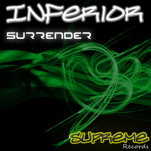 S001 Inferior - Surrender 128kbps Sample