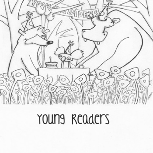 Young Readers - All I Have