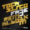 Tocadisco - Ratt3nfänger (Analog people in a digital word Remix)