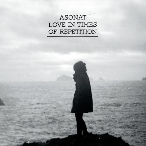 Asonat - Where The Heart Lives