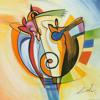 199 - So What - Miles Davis - Virtual Jazz Quartet - 320kbps