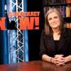 Pacto con el diablo: la campaña de Obama y la financiación de las empresas