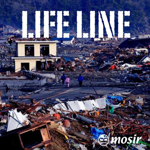 mocir - LifeLine