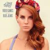Lana Del Rey - Blue Jeans (Moonlight Matters Remix) Master