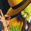 Cuban Pete (The Mask) Dj Miguel Salinas