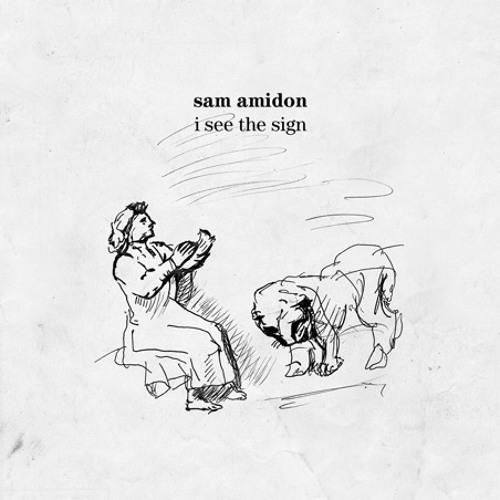 Sam Amidon, Relief