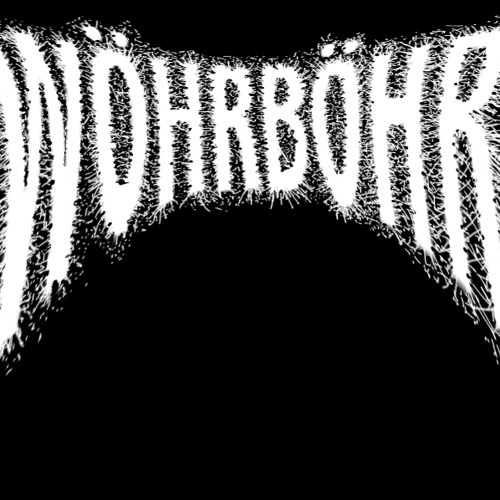 WOHRBOHR-Rotting inside you shall be