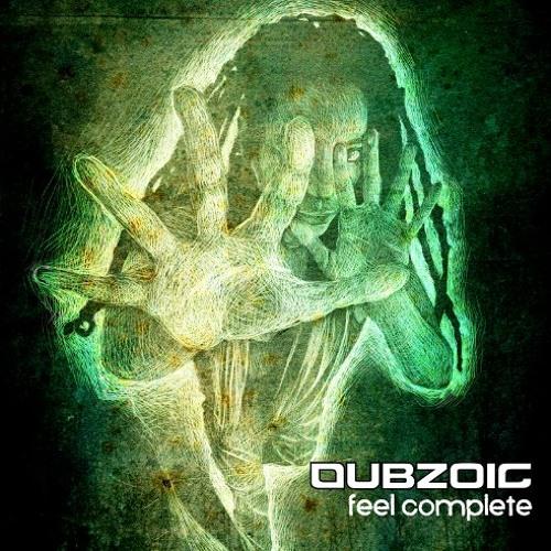 03 - DUBZOIC - Revelations