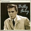 Billy Fury - Like Ive Never Been Gone md