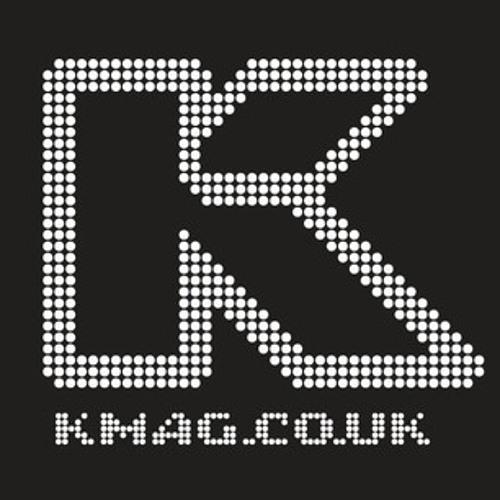 Run Tingz Cru & Friends - Knowledge Magazine Spring 2012 Mix