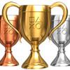 PS3 Trophy sound