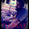 Shiva mantra vs screem mix..(dj mak)