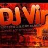95 BPM - YO TENGO TU LOVE SIE7E & YOMO ( EDIT DJ VIRTUAL FT DJ CESS )